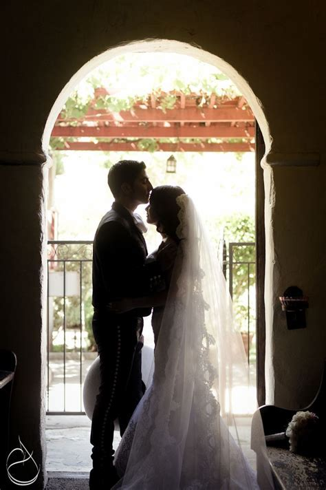 1000  ideas about Charro Wedding on Pinterest   Mexican