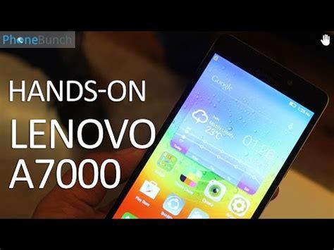 Lenovo A7000 Di Global Harga Lenovo A7000 Murah Terbaru Dan Spesifikasi