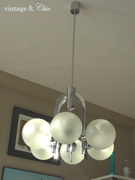 mi lampara de comedor vintage  vintage dining room