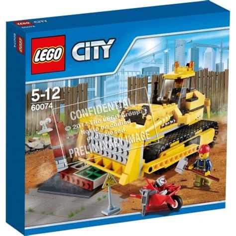 new lego city sets 2015 lego city 2015 60074 kollectobil