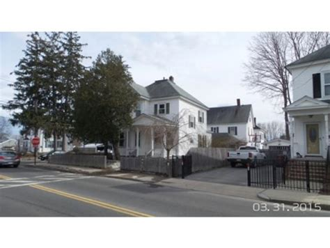 lowell massachusetts reo homes foreclosures in lowell