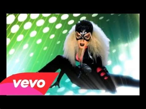 Aguilera Just Keeps Gettin Better by Aguilera Keeps Gettin Better 2008 Imvdb