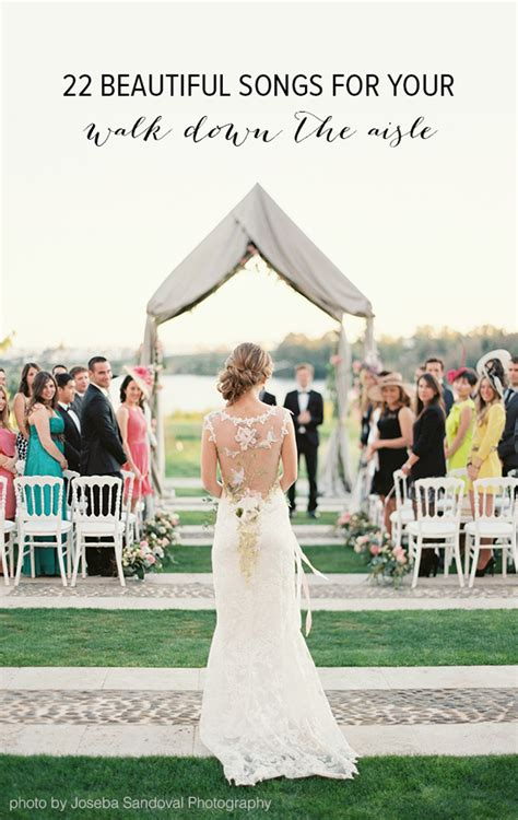 Wedding Song Processional by Processional Songs Playlist Bridal Musings Wedding