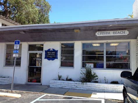 Post Office Palm Coast by Florida A Postal History