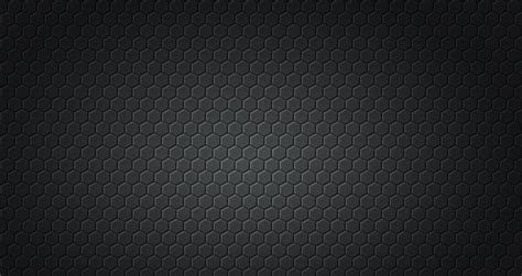 kevlar pattern photoshop psd carbon fiber pattern vol2 graphic web backgrounds