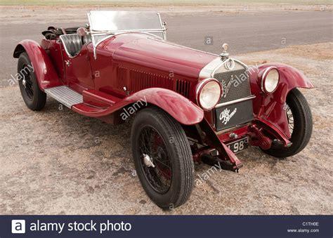 vintage alfa romeo 6c vintage alfa romeo 6c 1750 ss gran turismo