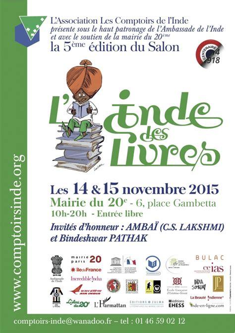 Les Comptoirs De L Or by 201 Dition 2015 Association Les Comptoirs De L