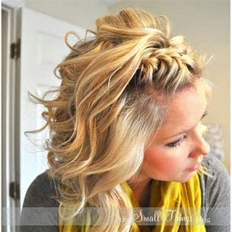 hairstyles bangs pulled back 1000 ideas about pull back bangs on pinterest bangs
