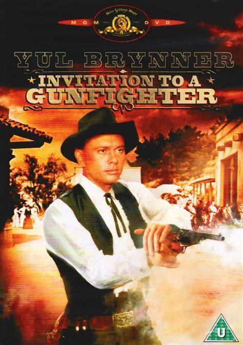 film cowboy online subtitrat filme western vechi online gratis subtitrate