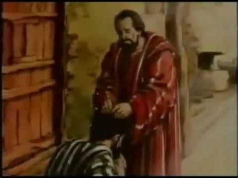 quien era san pablo vi 5 0 01 las cartas de san pablo qui 233 n era san pablo