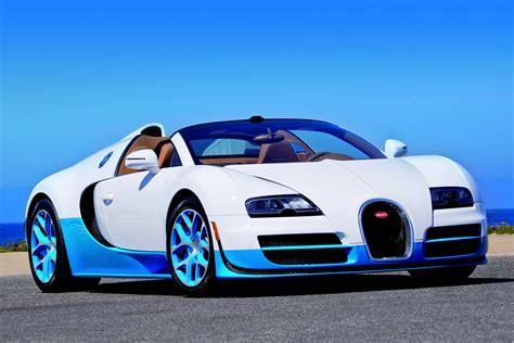 light blue bugatti veyron 2012 bugatti veyron 16 4 grand sport vitesse bianco and