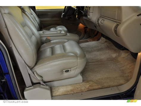 Chevy Interior Parts by Chevy Suburban Interior Accessories Parts Chevy Autos Post