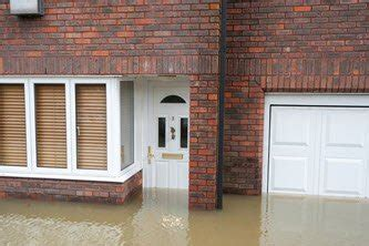 house insurance water damage water damage in house prevent what does home insurance cover