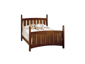 Stickley Bedroom Set Stickley Bedroom Harvey Ellis Bed 89 672 Q