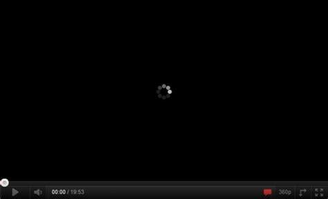 membuat youtube tidak buffering cara mempercepat buffering atau loading pada youtube