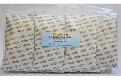 Silica Gel 100 Gram silica gel 100 gram 10 pack silicagelproducts co nz