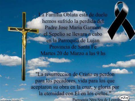 mensajes para un funeral consejos gratis nosotros omi marzo 2012