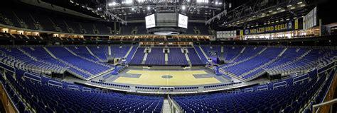 mercedes aren innenansichten mercedes arena berlin