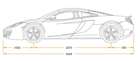 lamborghini sketch side view 100 lamborghini sketch side view lamborghini