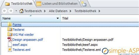 Sharepoint Design Vorlagen verwenden vorlagen f 252 r bibliotheken simple asp gmbh knowledge base