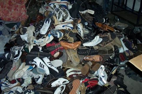 used shoes used shoes lph impex belgium
