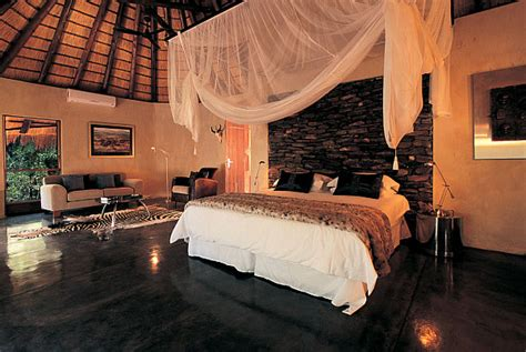 Safari Bedroom | decorating with a safari theme 16 wild ideas