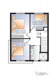 home design nahfa 100 house plans drummond house plans 38 best house