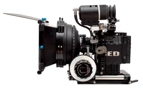 red epic film gate film video and live webcast production services singapore
