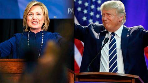 quien sera el nuevo presidente en estados unidos elecciones en estados unidos 191 c 243 mo se define qui 233 n ser 225