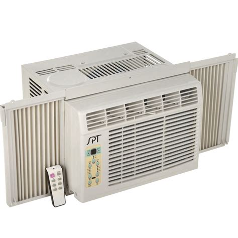 air conditioner for room with no windows 12 000 btu window air conditioner room ac portable cooler dehumidifier fan ebay