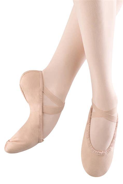 toddler ballet slippers size 5 toddler size 5 ballet shoes style guru fashion glitz
