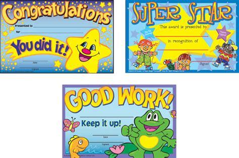 class ideas certificates motivational and reward page 6 class