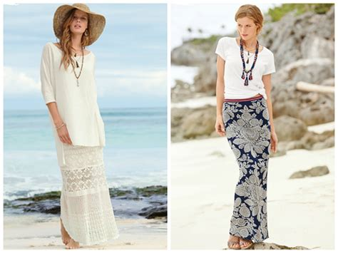 Maxi Anjali uncommon threads a place to the things that