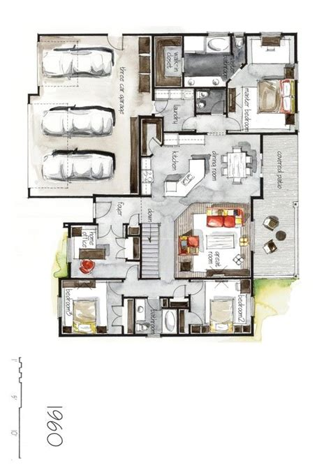 crazy house floor plans 289 best images about house plan i m crazy about plans on pinterest house plans home design