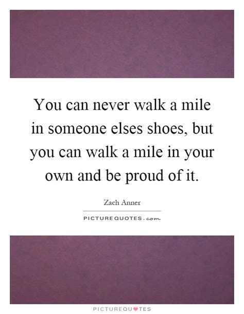 a mile in my own shoes based on a true story rosmond story books elses quotes elses sayings elses picture quotes