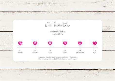 Hochzeitseinladung Timeline by Hochzeitseinladung Timeline Hochzeitspapeterie