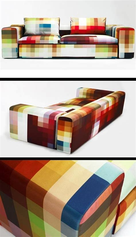 pixel couch 1000 images about pixel art on pinterest chairs lego