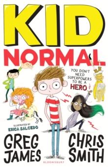 libro kid normal tom fletcher kid normal tom fletcher book club 2017 title greg james