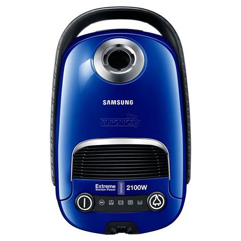 Vacuum Cleaner Samsung Indonesia vacuum cleaner sc21f60jd samsung vc21f60judb