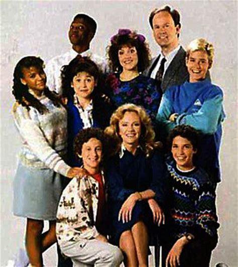 original bliss series 1 morning miss bliss season 1 review basementrejects