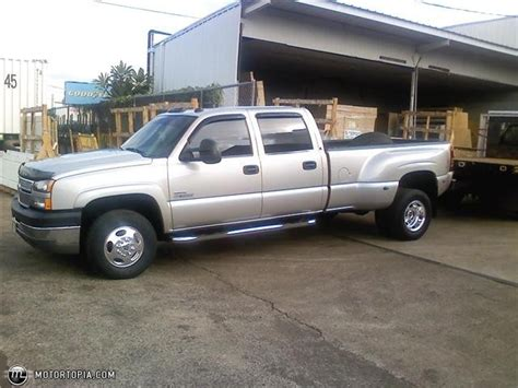 how does cars work 2006 chevrolet silverado 3500 security system 2006 chevrolet silverado 3500 information and photos momentcar