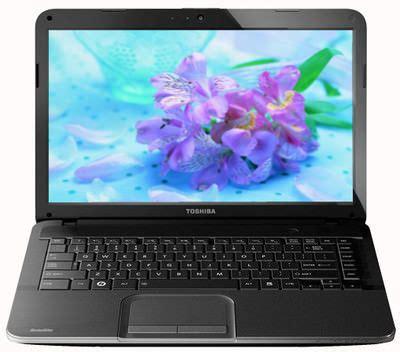 toshiba satellite c840 i4210 i3 2nd 2 gb 500 gb windows 7 laptop price in