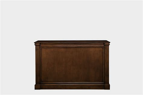 Tv Footboard Cabinet by The Best 28 Images Of Footboard Tv Lift Cabinet