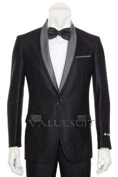 Terlariss Batik Pria Slimfit Resmi Modern Mewah Slim He16 He For She 2 jas batik pria modern adalah produk baju blazer pria premium terbaru dari kami yang jual aneka