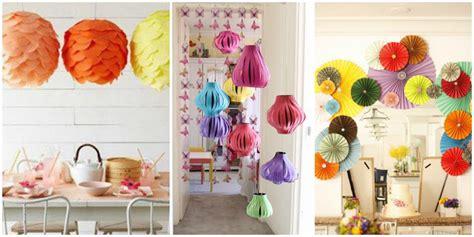 diaphan elements 3 adornos espectaculares para decorar en