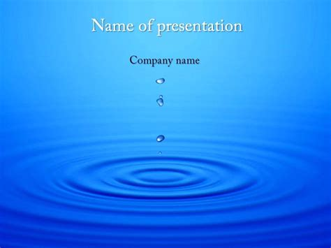 Template Microsoft Powerpoint Template 2007 Animated Powerpoint Templates Free 2007
