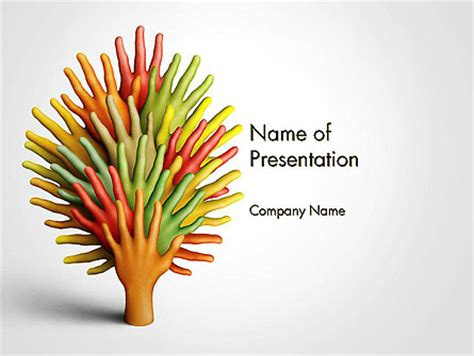 Diversity Powerpoint Templates Free by Cultural Diversity Powerpoint Template Backgrounds