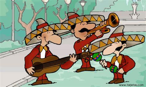imagenes de feliz cumpleaños con mariachis m 250 sica en la escuela 161 una fiesta algo f 225 ciles de tocar 1