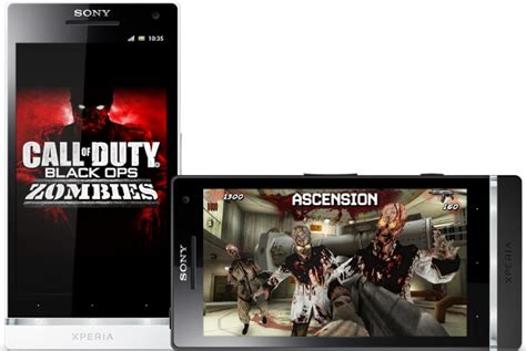 cod boz apk call of duty black ops 2 android lieblings tv shows