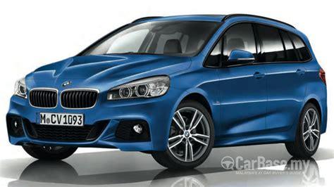 bmw z4 price in malaysia 100 kereta bmw z4 proton wira 2617559 bmw z4